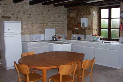 kitchen-diner-frene-cottage